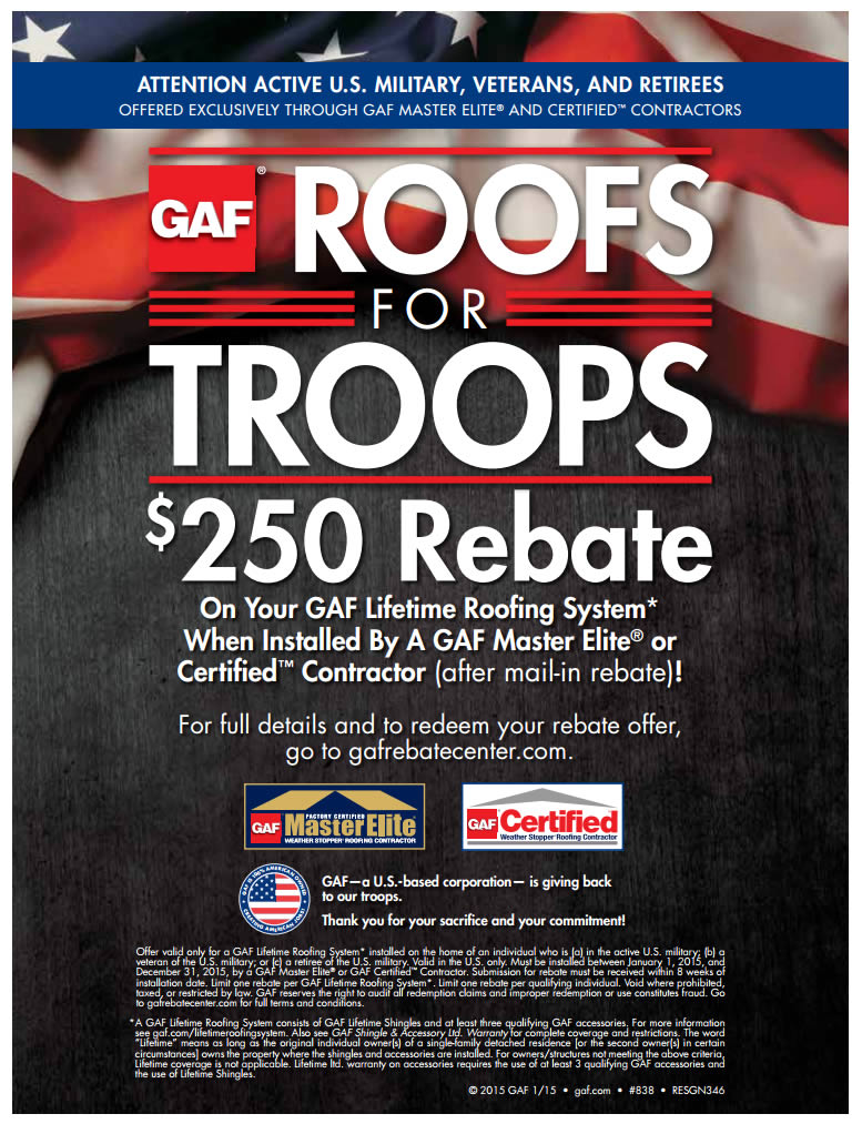 roofsfortroops